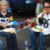 Pittsburgh Steelers Tailgating #1