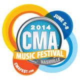 CMA Music Fan Fest