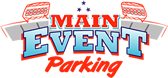 Main Event Parking