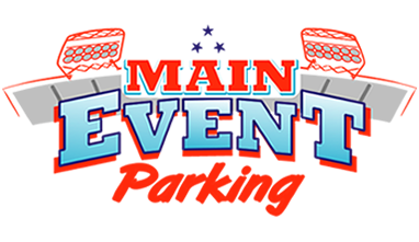 Main Event Parking for Nissan Stadium