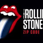 Rolling Stones Concert