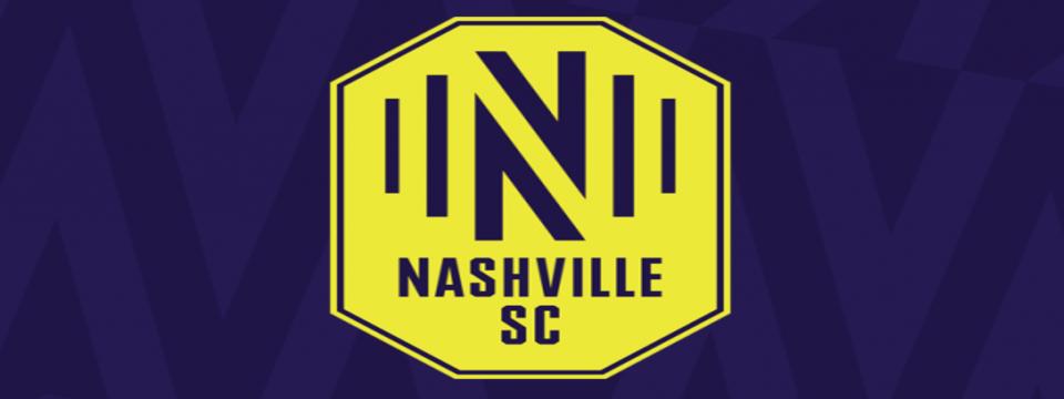 Nashville SC Game Day Parking   $10.00