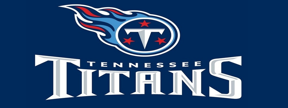 Tennessee Titans 2021 Game Day Parking Passes